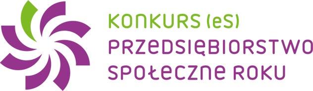 logo-konkurs-es