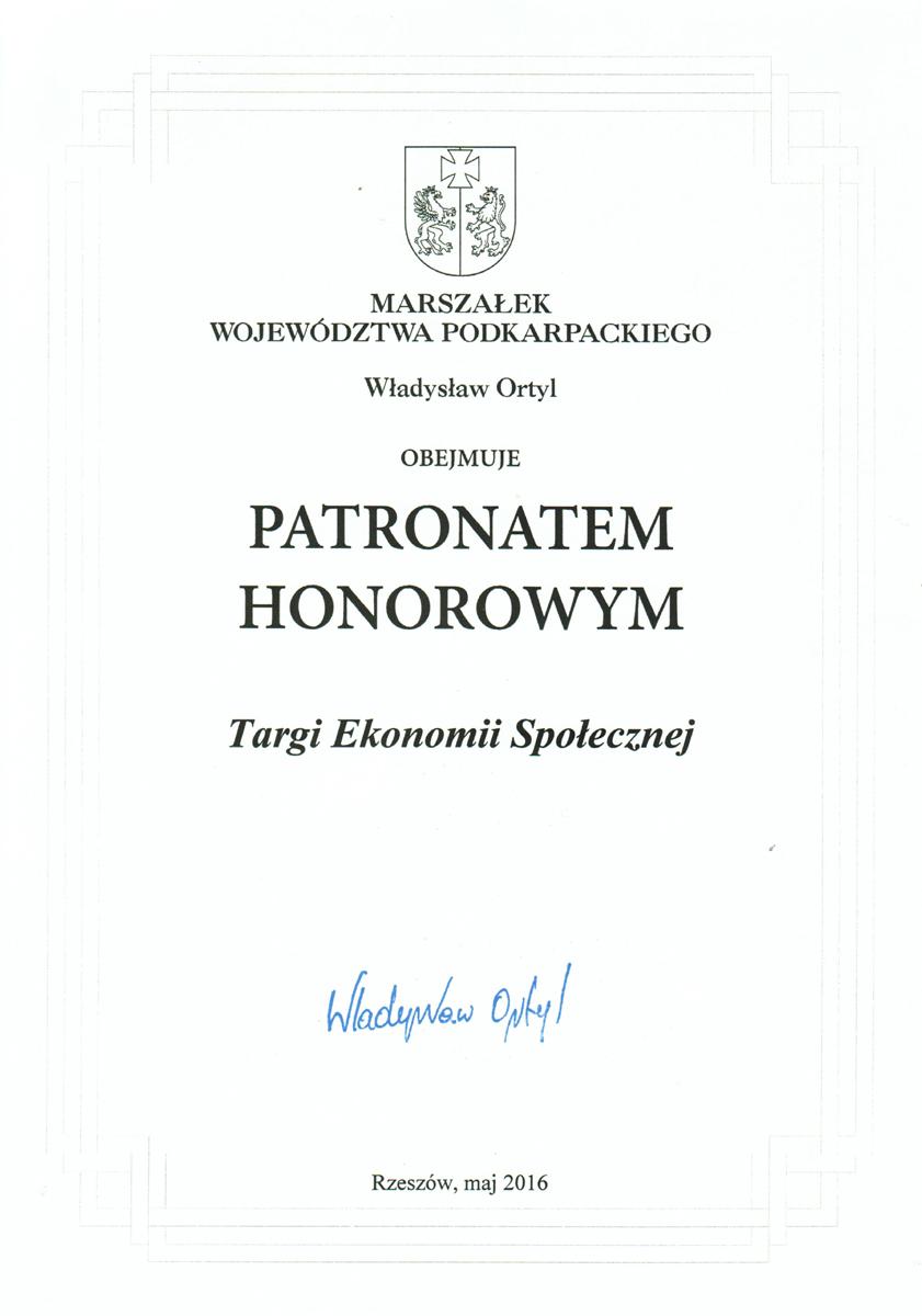 patronat