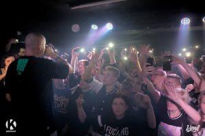 002_klub-viny
